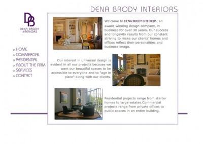 DB_Interiors
