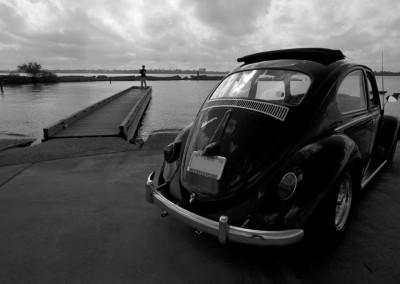 Classic Car 1