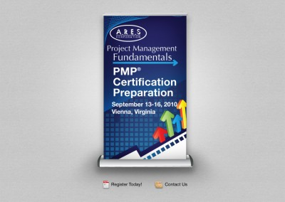 PMP_course_promo-final
