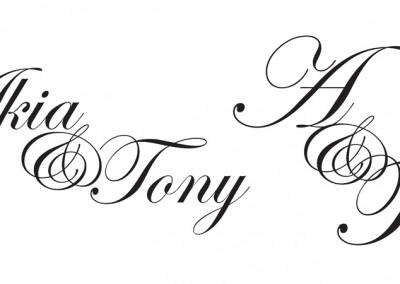akia_tony