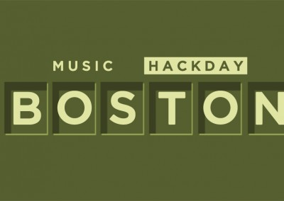 HackDay_Boston