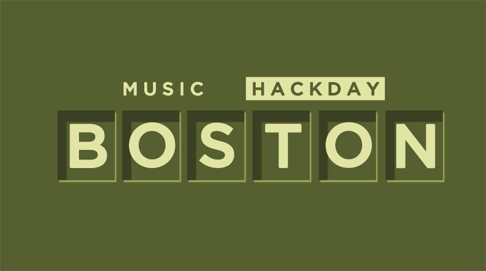 HackDay_Boston