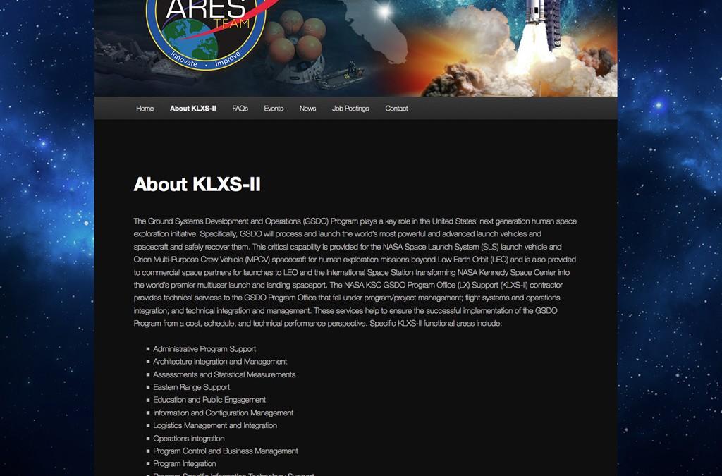 KLXS2