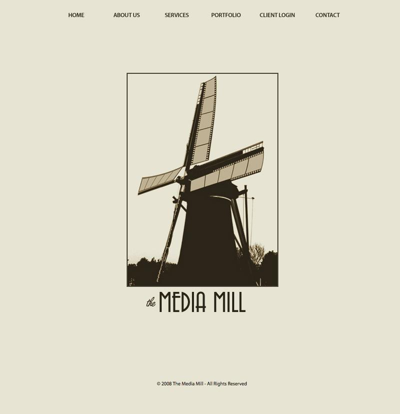 The_Media_Mill