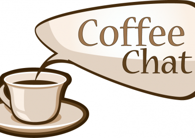coffee_chat_01