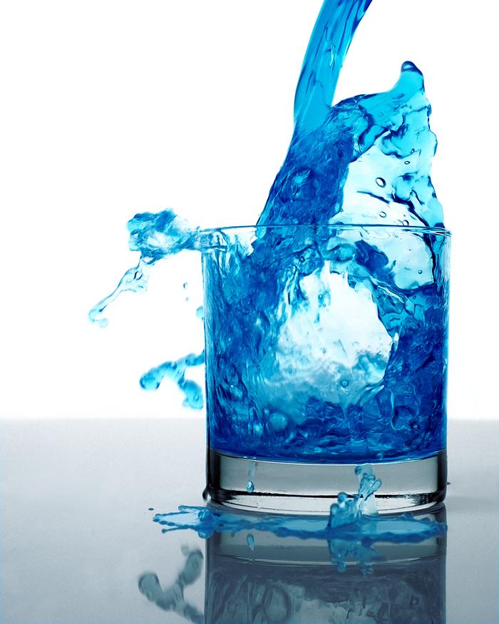liquid2bx4