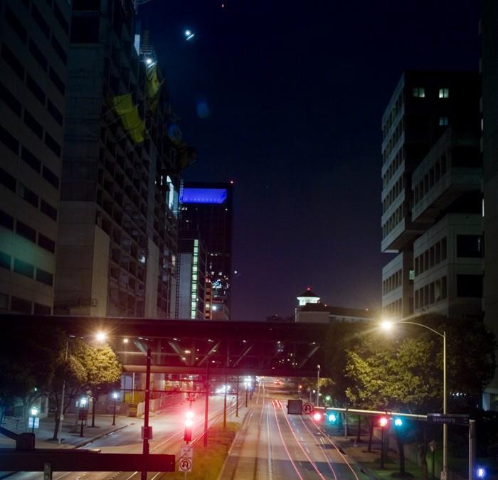 med_center_night