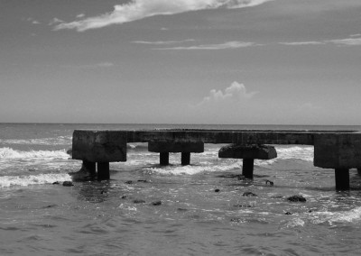 old_pier